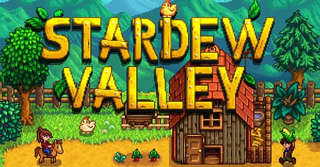 Stardew Valley: Ahora lo probamos en Android