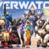 Overwatch ya está disponible en todo el mundo