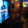 [COBERTURA] Presentación de Uncharted 4 en Argentina