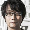 Kojima reveló que su próximo juego será un título AAA de acción