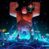 Disney anuncia Wreck It Ralph 2