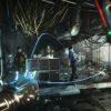 Deus Ex Mankind Divided muestra un poquito más de piel