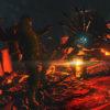 Edge of Nowhere se lanza la próxima semana y hay trailer