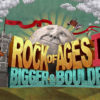ACE Team anuncia la secuela de Rock of Ages