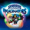 El nuevo Skylanders Imaginators nos deja crear nuestro propio héroe