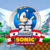Sonic Team confirma el nuevo juego de Sonic