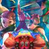 Nuevos detalles del Modo Historia de Street Fighter V