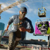Watch Dogs 2 muestra su trailer con gameplay