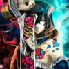 [HANDS-ON] Bloodstained: Ritual of the Night