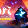 [REVIEW] Ori and the Blind Forest – Definitive Edition
