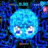El trailer de Pac-Man Championship Edition 2 tiene fantasmas gigantes