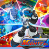 [REVIEW] Mighty No. 9