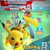 Revista [IRROMPIBLES] 27: Pokémon GO