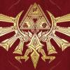 The Legend of Zelda tiene nuevo art book