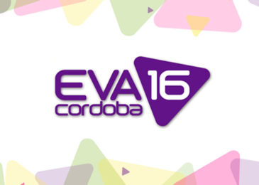 Llega Eva Córdoba 2016 y trae los Awesome Game Awards