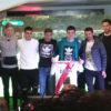 River Plate presentó a su primer jugador oficial… de eSports