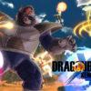 [HANDS-ON] Dragon Ball: Xenoverse 2