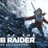 [REVIEW] Rise of the Tomb Raider: 20 Year Celebration