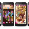 Melody Monsters, lo nuevo de Etermax disponible GRATIS en Android & iOS