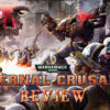 [REVIEW] Warhammer 40,000: Eternal Crusade