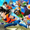[REVIEW] Dragon Ball Fusions