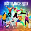[REVIEW] Just Dance 2017