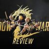 [REVIEW] Shadow Warrior 2