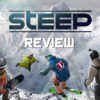 [REVIEW] Steep