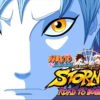 [HANDS-ON] Naruto Shippuden: Ultimate Ninja Storm 4 – Road to Boruto