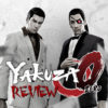 [REVIEW] Yakuza 0
