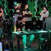 MTV Latinoamérica y ENDEMOL Shine se asocian para producir MTV: LEGENDS OF GAMING: CUP LATINOAMÉRICA
