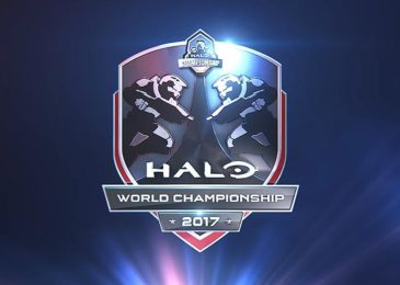 Argentina participará en las eliminatorias para Latinoamérica de Halo World Championship