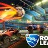 Xbox Live gratis para todos del 16 al 19 de febrero
