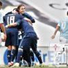 FIFA Online 3 hace furor en Corea
