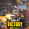 [REVIEW] Codex of Victory