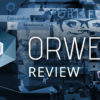 [REVIEW] Orwell