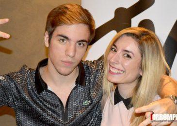 Conozcan al equipo argentino de MTV Legends of Gaming Cup Latinoamérica