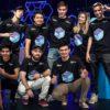 MTV revela a los 8 jugadores que competirán en Legends of Gaming