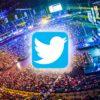 eSPORTS: Twitter se asocia con ESL y DreamHack para transmitir torneos en vivo