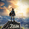 Revista [IRROMPIBLES] 29: The Legend of Zelda: Breath of the Wild