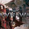 [REVIEW] Warhammer 40,000: Dawn of War III