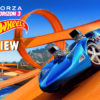 [REVIEW] Forza Horizon 3 – Hot Wheels DLC