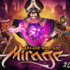 [REVIEW] Mirage: Arcane Warfare