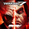 [REVIEW] Tekken 7