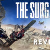 [REVIEW] The Surge