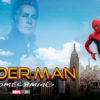 [CINE] Spider-Man: Homecoming – Oh, Peter, ¿qué diría el tío Ben?
