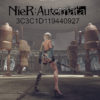 [REVIEW INTERACTIVA] NieR: Automata DLC