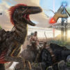 [EARLY ACCESS] ARK: Survival Evolved
