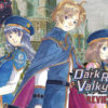 [REVIEW] Dark Rose Valkyrie
