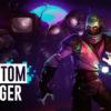 [REVIEW] Phantom Trigger